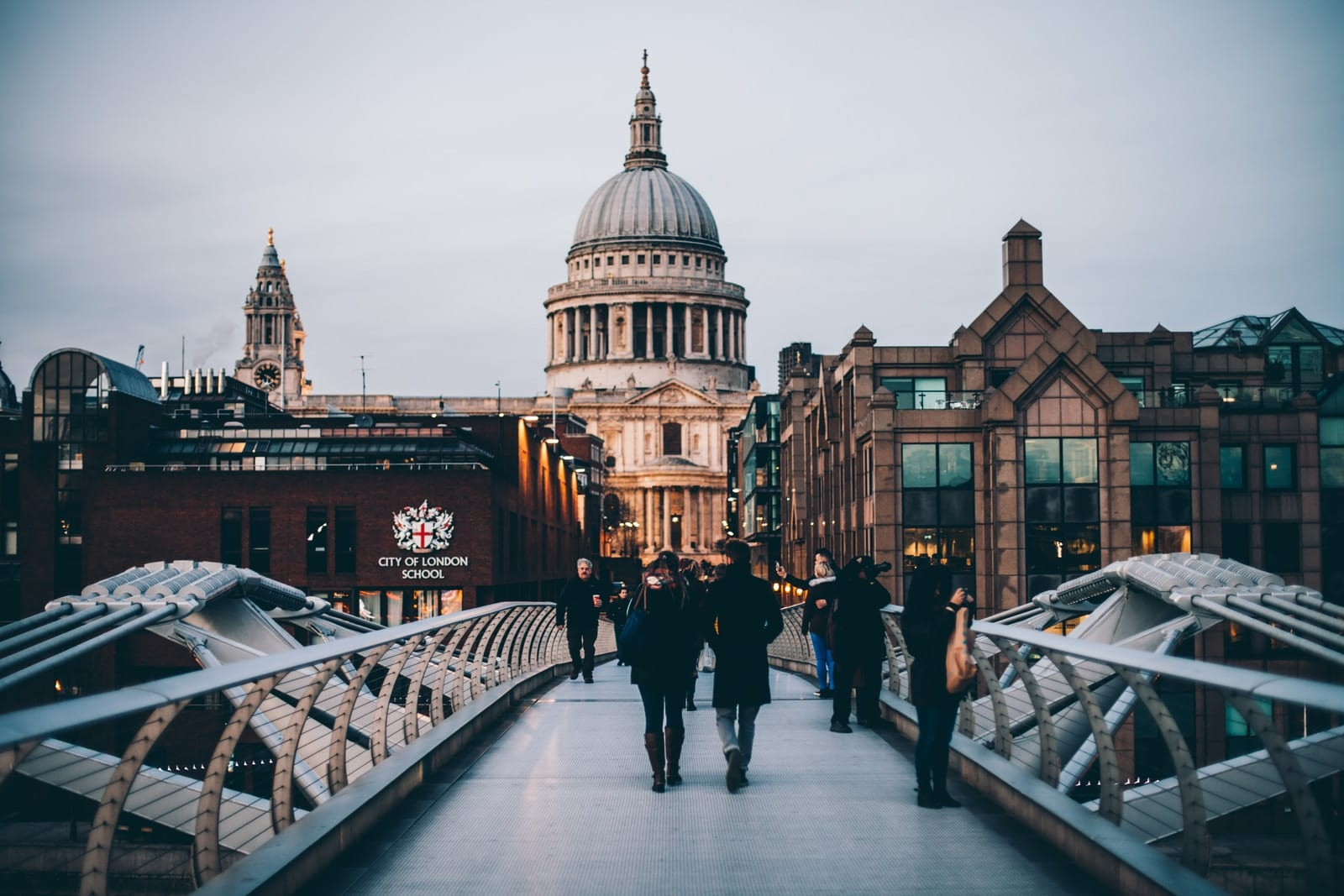 One Day in London Itinerary: See the best of London in 24 hours